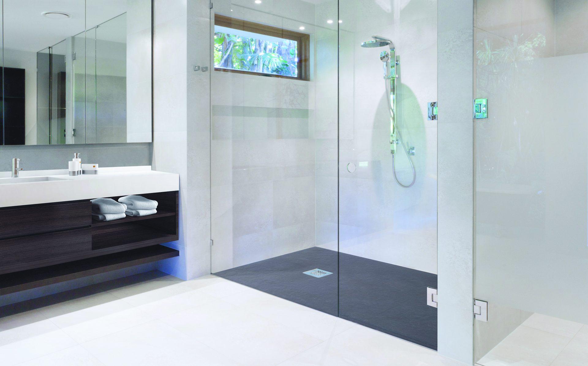 Shower Pan LLC image 4