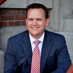Quinn Jensen - RBC Wealth Management Financial Advisor