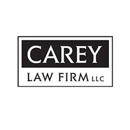 Carey Law Firm, LLC