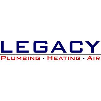 Legacy Plumbing, Heating & Air - San Diego, CA - Plumbers & Sewer Repair
