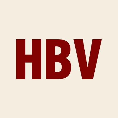 H Bar V Cattle Company