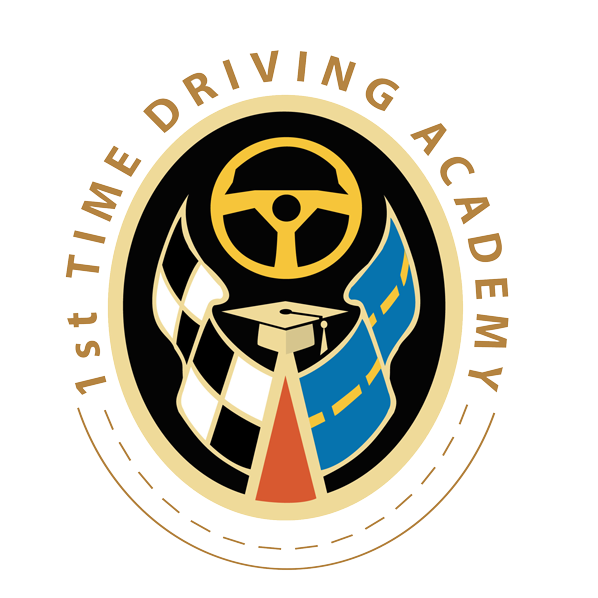 1st Time Driving Academy