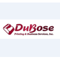 DuBose Printing & Business Services, Inc.