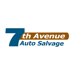 Seventh Ave Auto Salvage Inc image 6