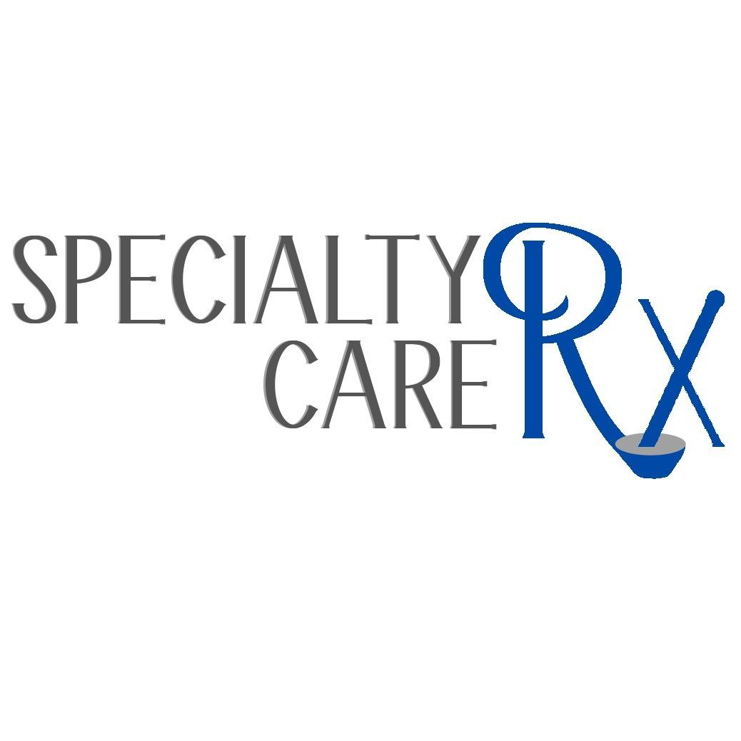 Specialty Care RX image 2