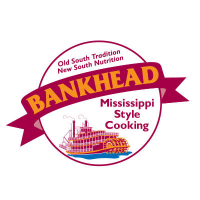 Bankhead Mississippi Style Cooking