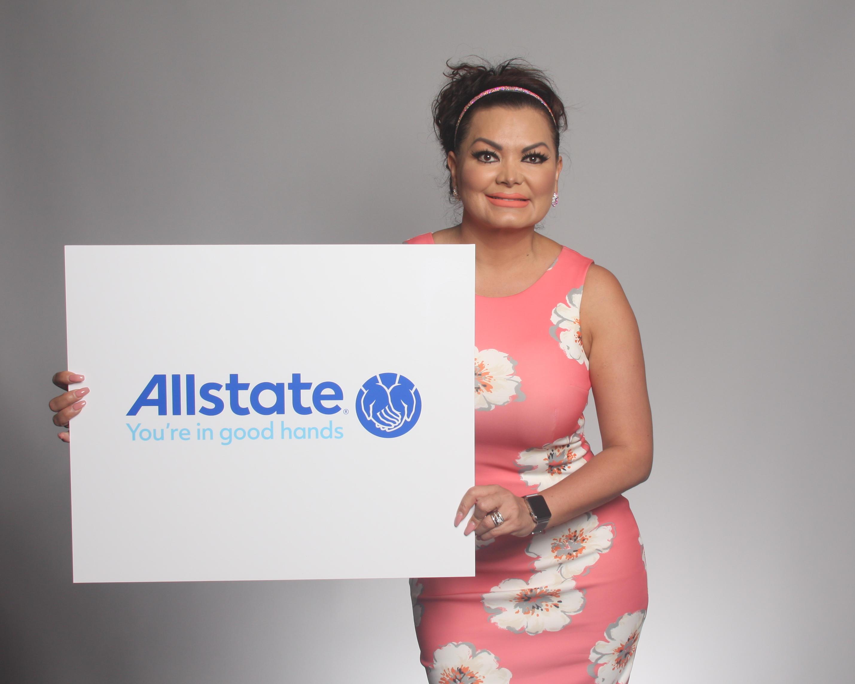 Juanita K. Martin: Allstate Insurance image 26
