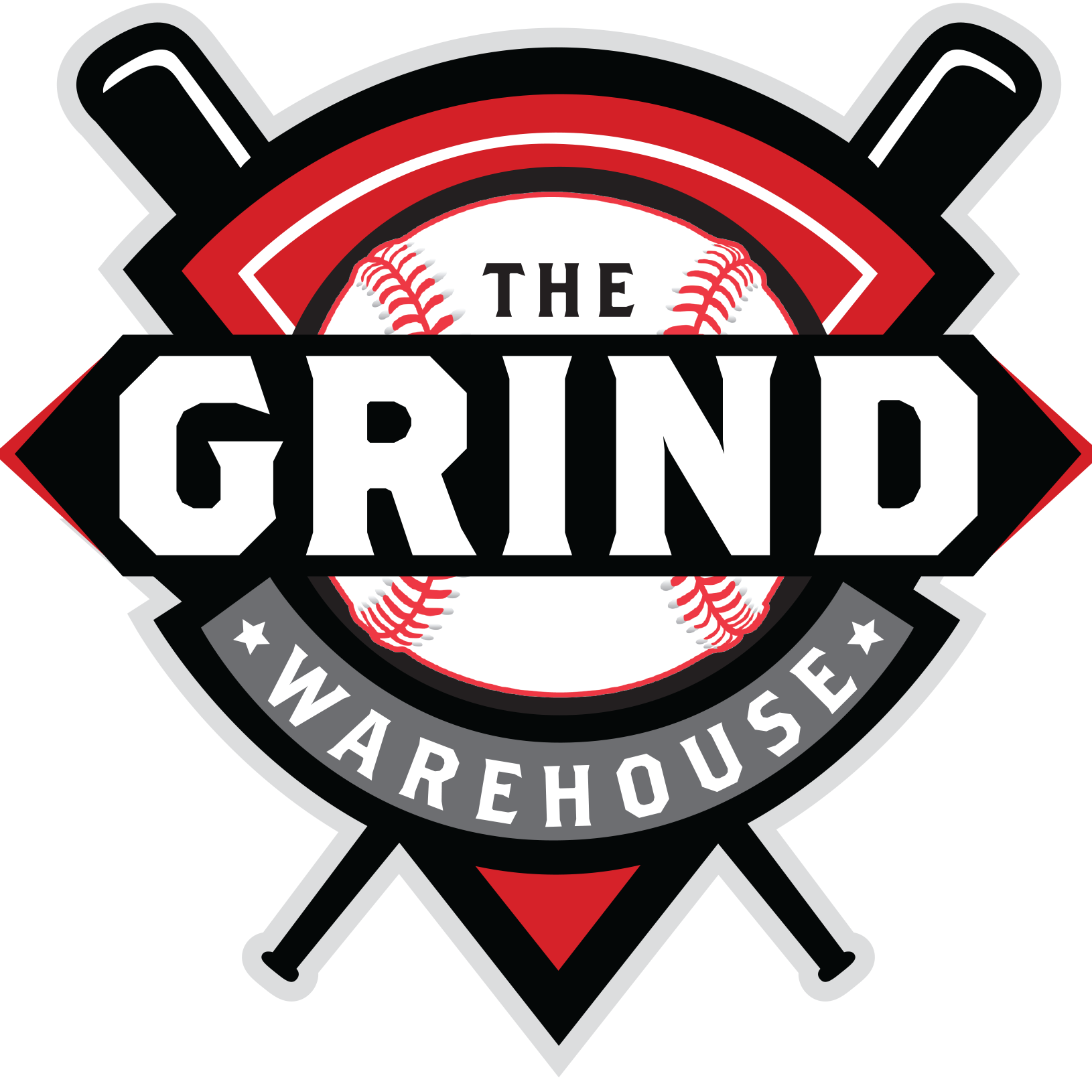 The Grind Warehouse, LLC image 2