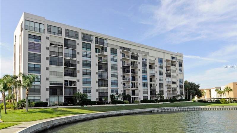 St Pete Beach Real Estate Companies