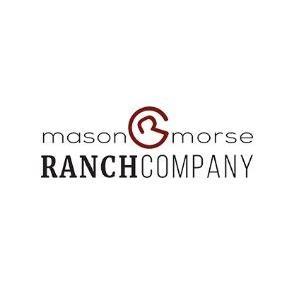 Mason & Morse Ranch Company