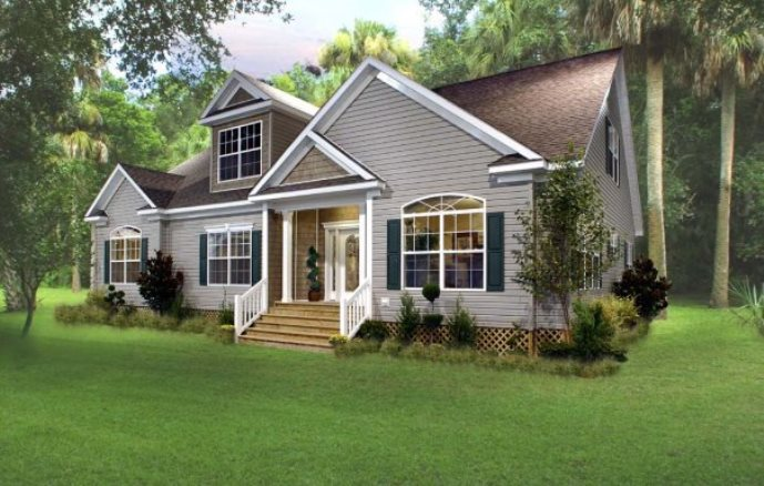 Aiken Housing Center In Aiken Sc 803 649 1