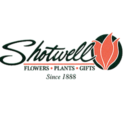 Shotwell Floral & Greenhouse