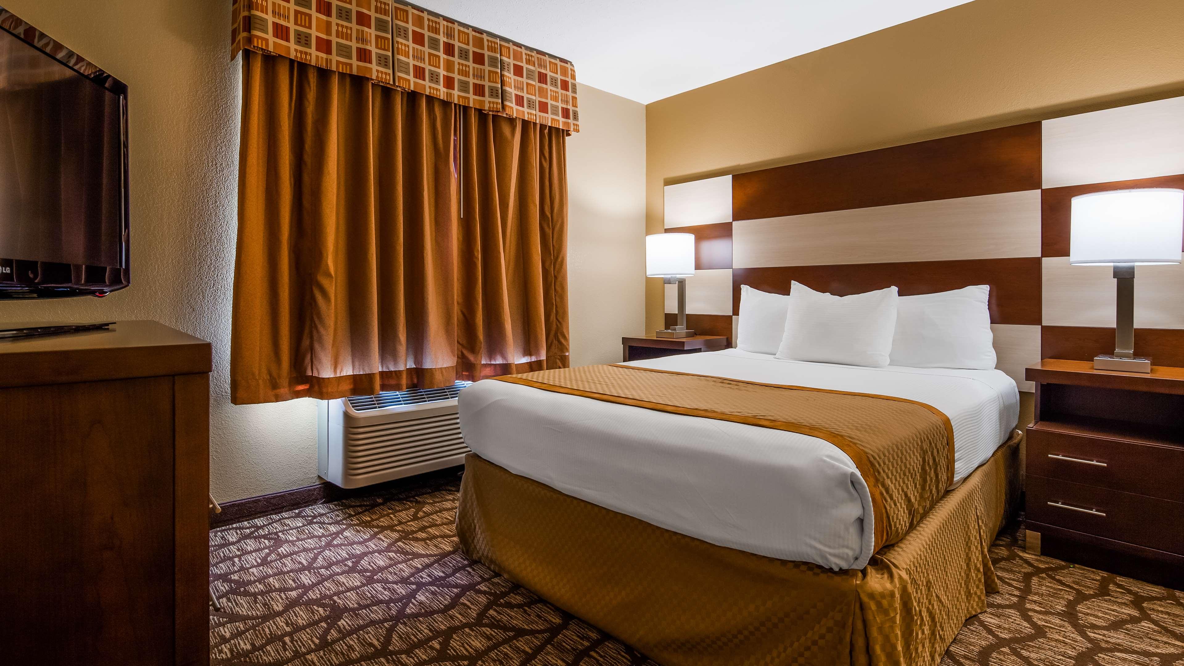 Best Western Joliet Inn & Suites image 15
