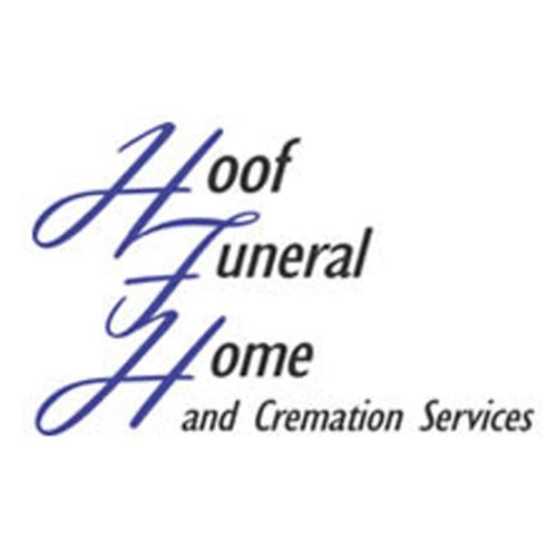 Hoof Funeral Home