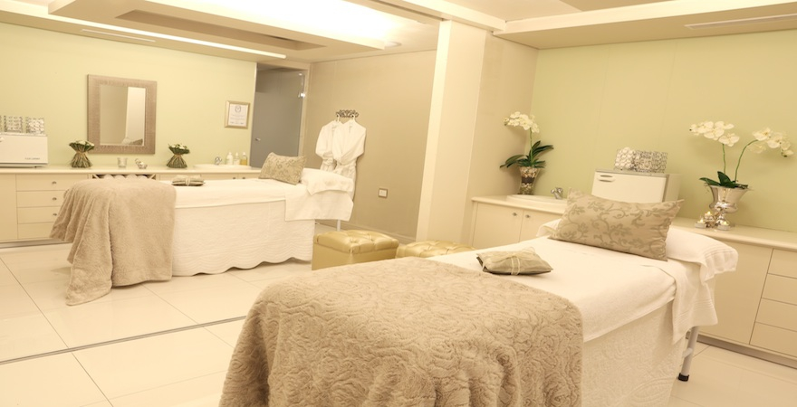 Skin Renewal Fourways