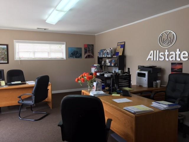 Shawna Cota: Allstate Insurance image 2