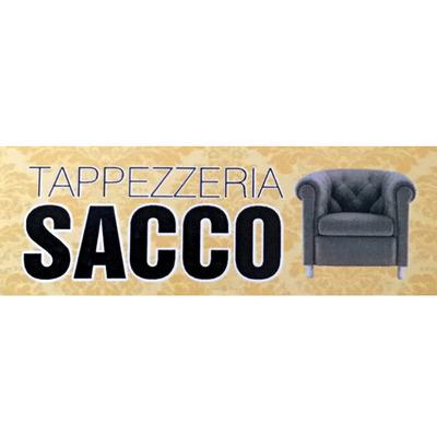Tappezzeria Sacco