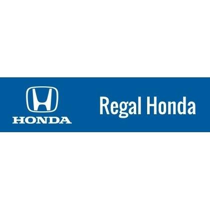 Regal honda 2615 lakeland hills blvd lakeland fl auto for Honda dealership lakeland