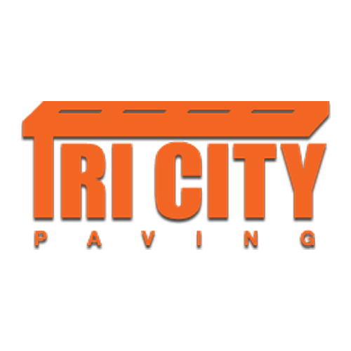 Tri-City Paving And Ready Mix