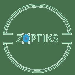 Zoptiks