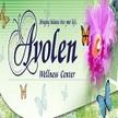 Avolen Wellness Center image 0