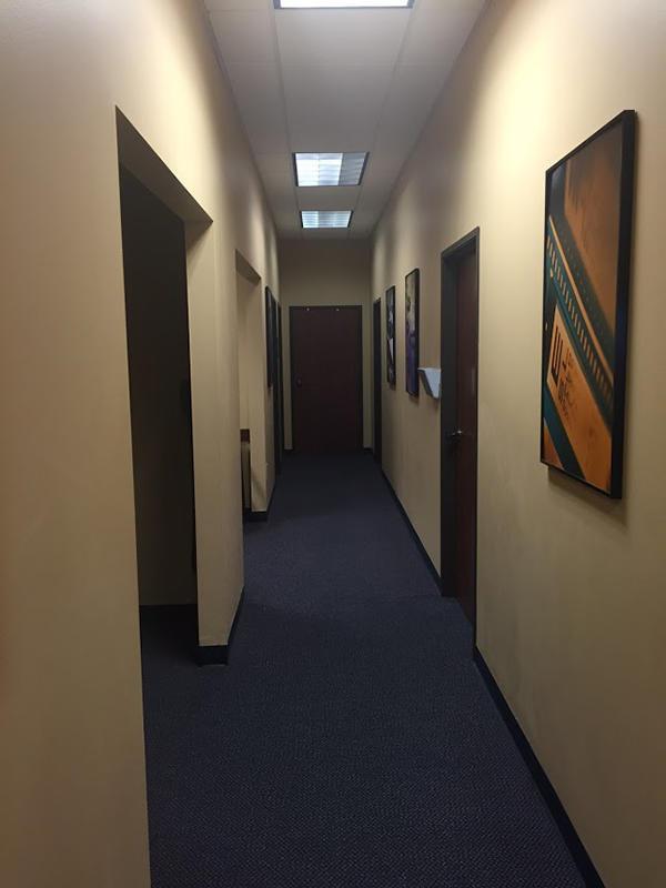 Waco Vision Center image 4