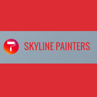 Skyline Painters - Norwalk, CT 06854 - (203)434-1211 | ShowMeLocal.com