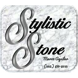 Stylistic Stone