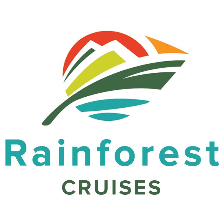 Rainforest Cruises