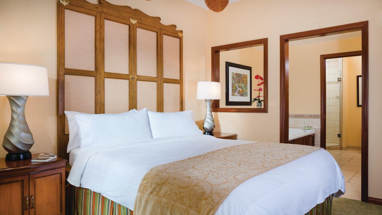 Marriott's Maui Ocean Club  - Lahaina & Napili Towers image 8