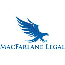MacFarlane Legal