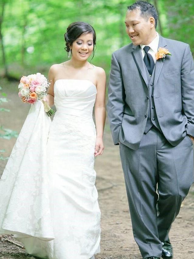 My's Bridalterations image 46