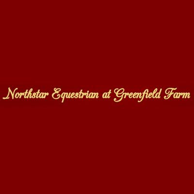 Northstar Equestrian At Greenfield Farm image 0