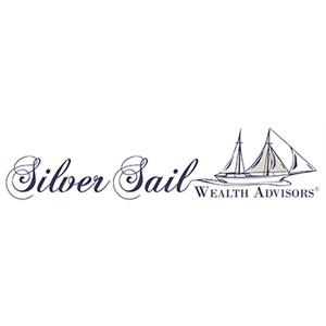 Silver Sail Wealth Advisors