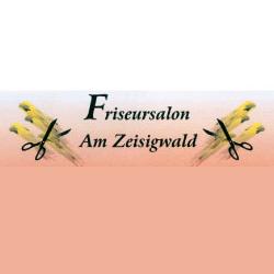 Logo von Friseursalon Peggy Richter