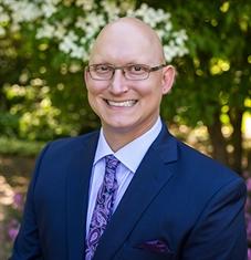 Michael Krisuk - Ameriprise Financial Services, Inc. image 0