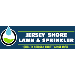 Jersey Shore Lawn & Sprinkler