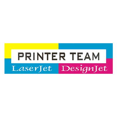 Printer Team