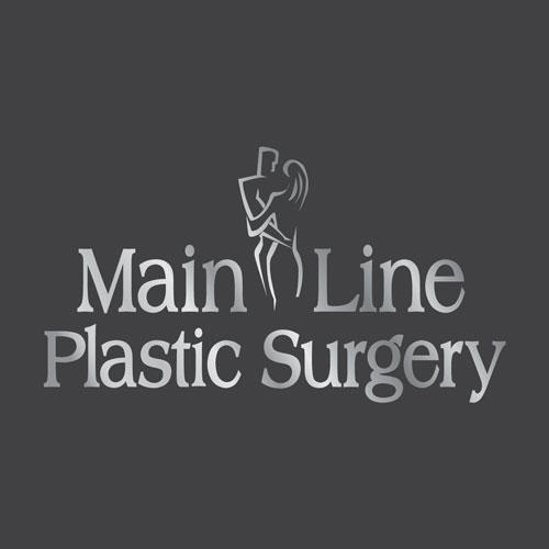 Main Line Plastic Surgery