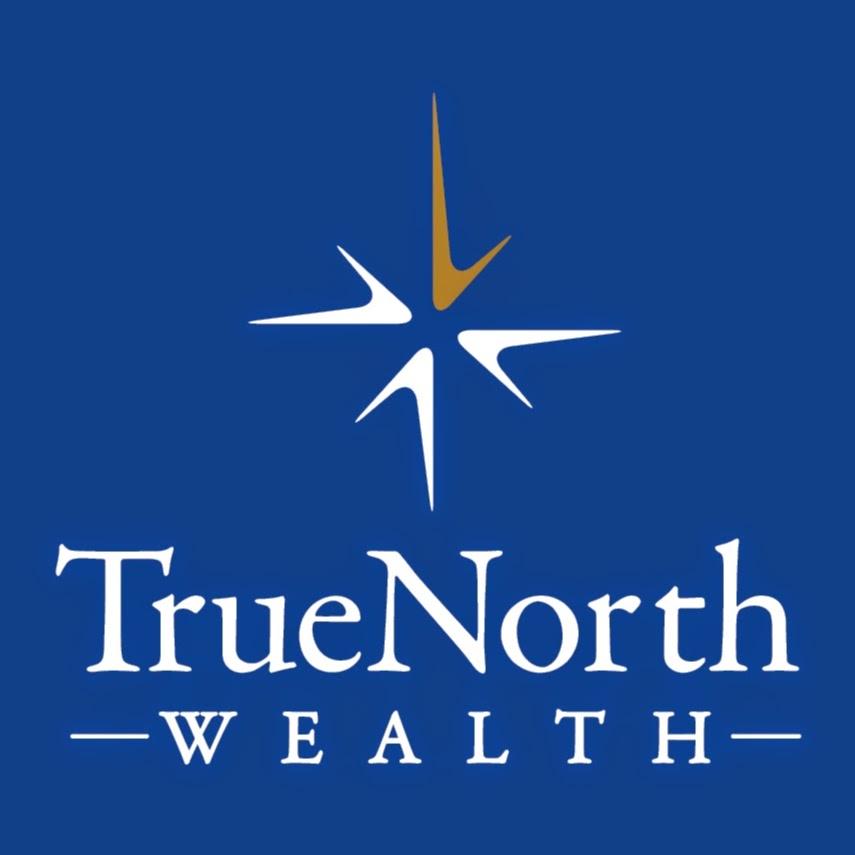 TrueNorth Wealth image 0
