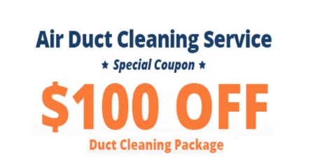 AAA Heating & Air Conditioning Service Inc.