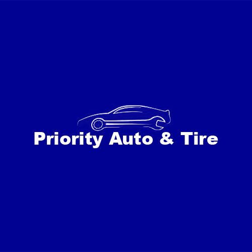 Priority Auto And Tire Center