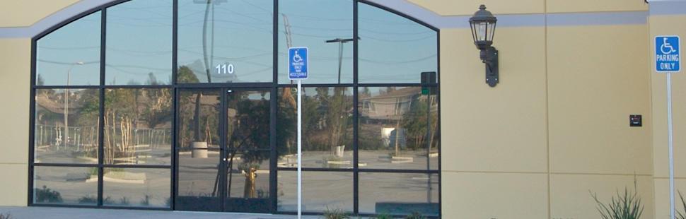 Allied Glass Inc in Oklahoma City, OK, photo #6