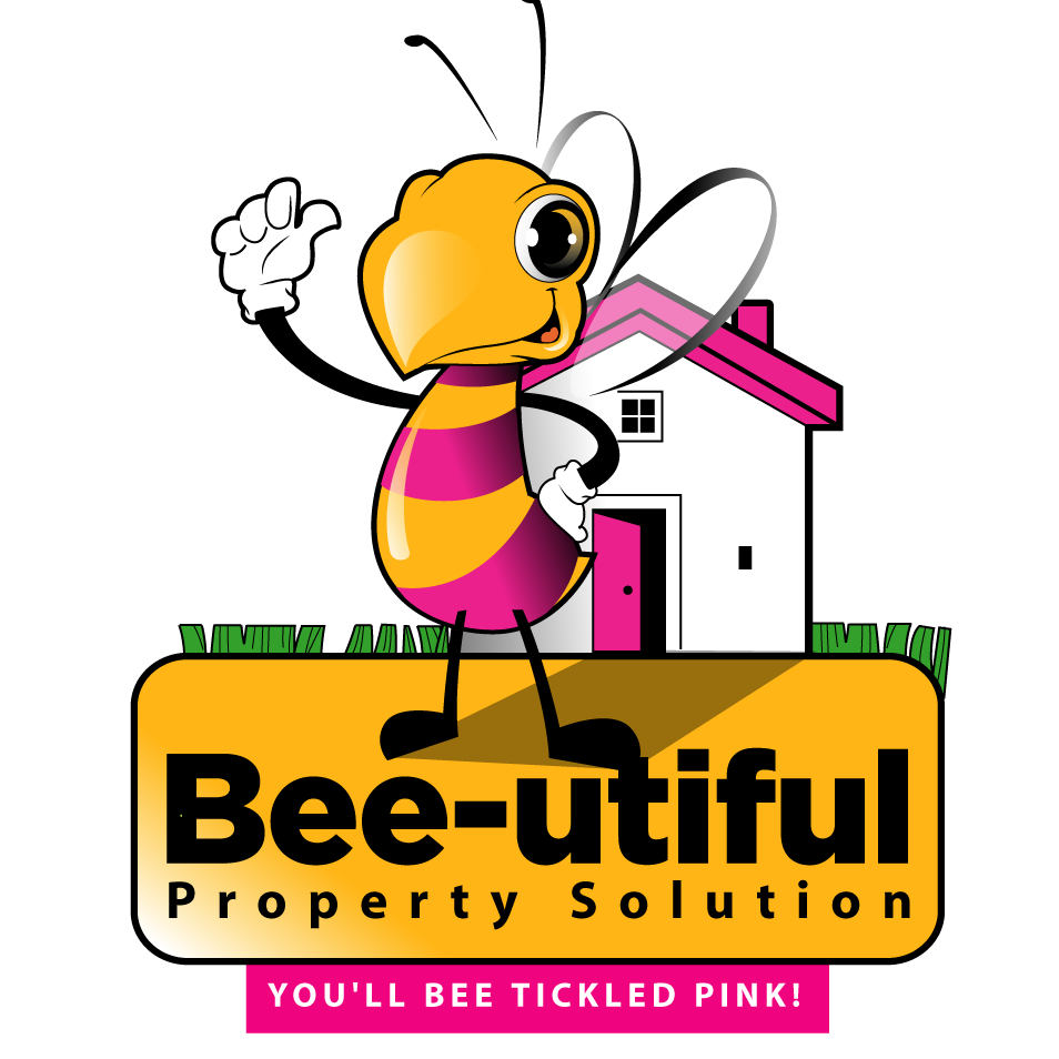 Bee-utiful Property Solutions image 0