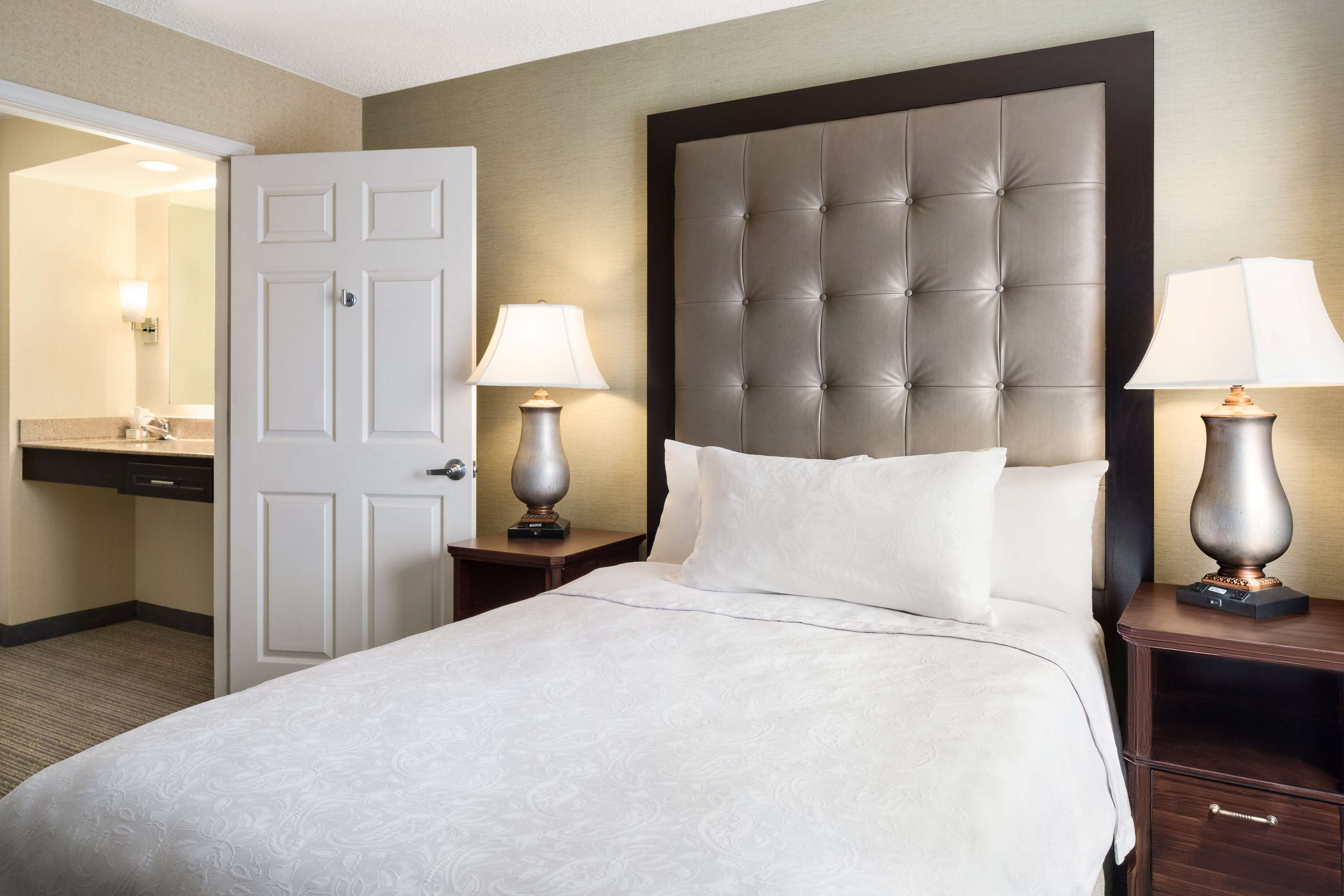Homewood Suites by Hilton - Boulder image 22
