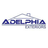 Adelphia Exteriors