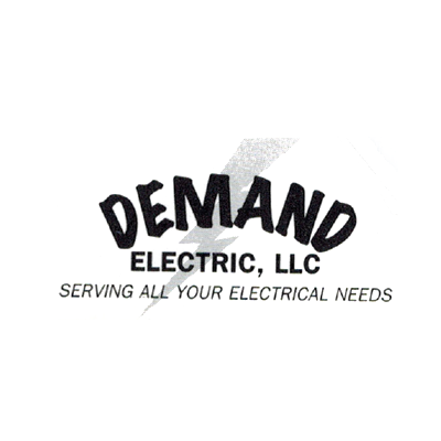 Demand Electric LLC image 0