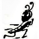 McClain Pest Control LLC image 1