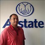 Justin Salgado - Honolulu, HI - Allstate Team