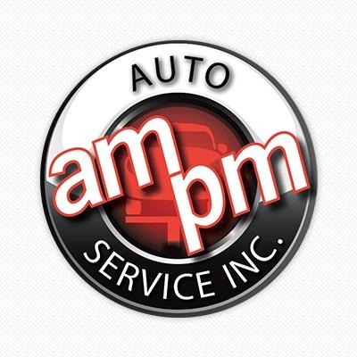AM PM Auto Service, Inc.